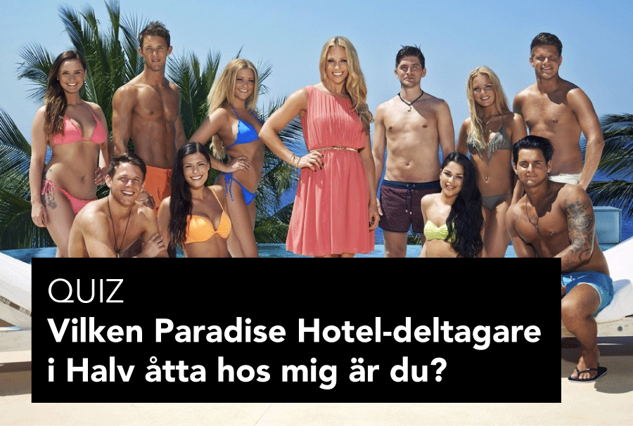 eskorte i trondheim paradise hotel  sverige