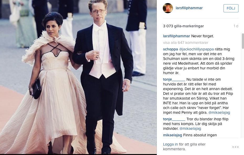 amanda schulman instagram