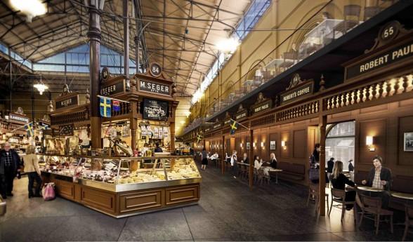 bästa thaimassagen i stockholm göteborg design