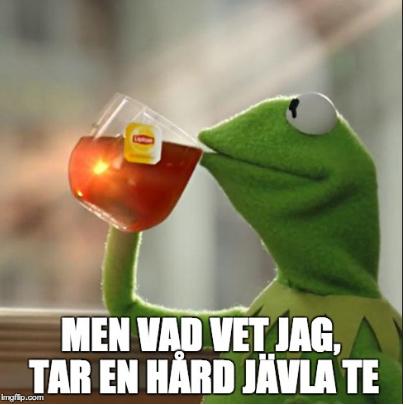 krog stockholm måndag