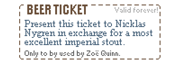 beer_ticket_1.png