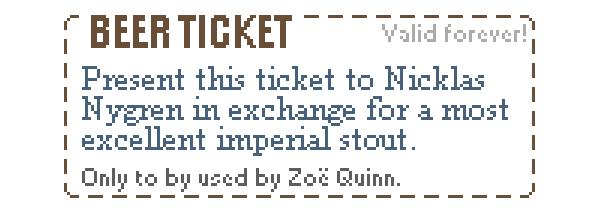 beer_ticket_1.png
