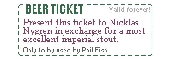 beer_ticket_2.png