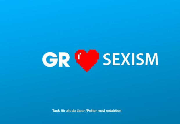 gamereactor.jpg