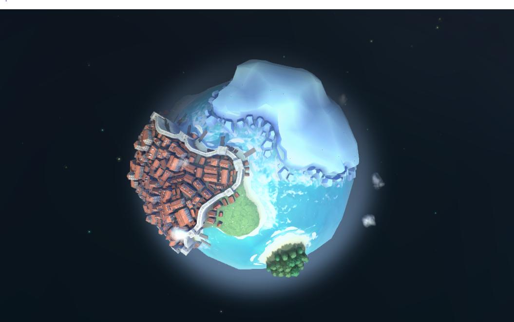 polygonalplanet.png
