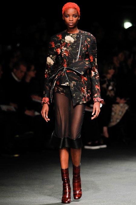 givenchy_aw13.jpg