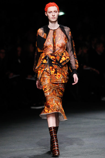 givenchy_aw13_3.jpg