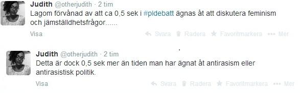 pldebatt3.jpg