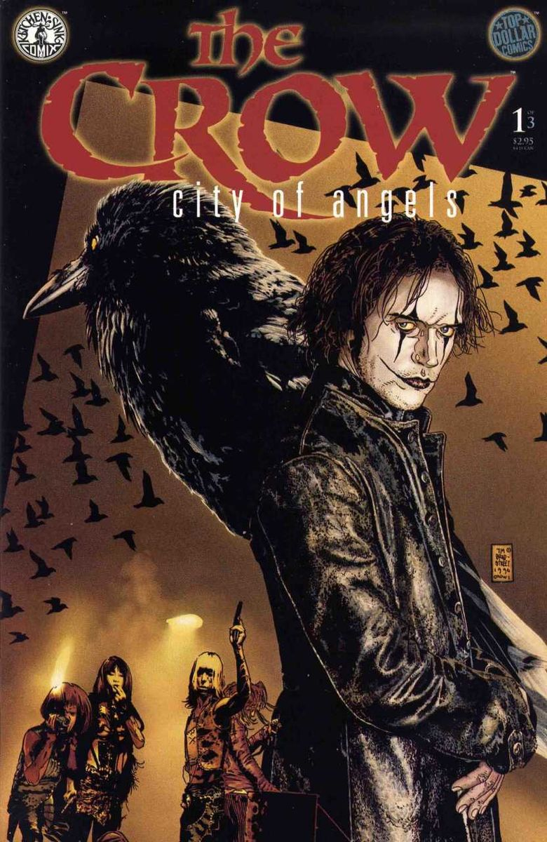 614054-the_crow._city_of_angels_no.1_1996.jpg