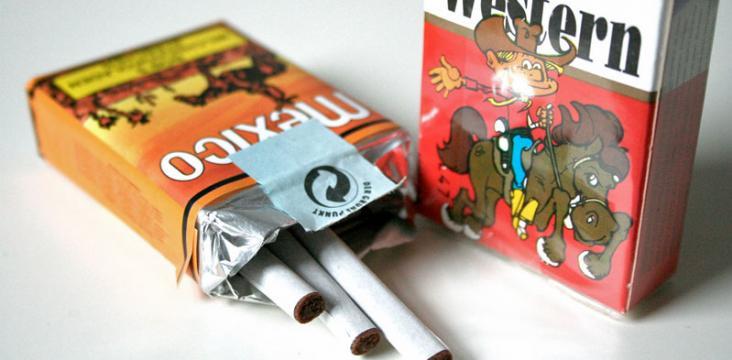 chockladcigaretter.jpg