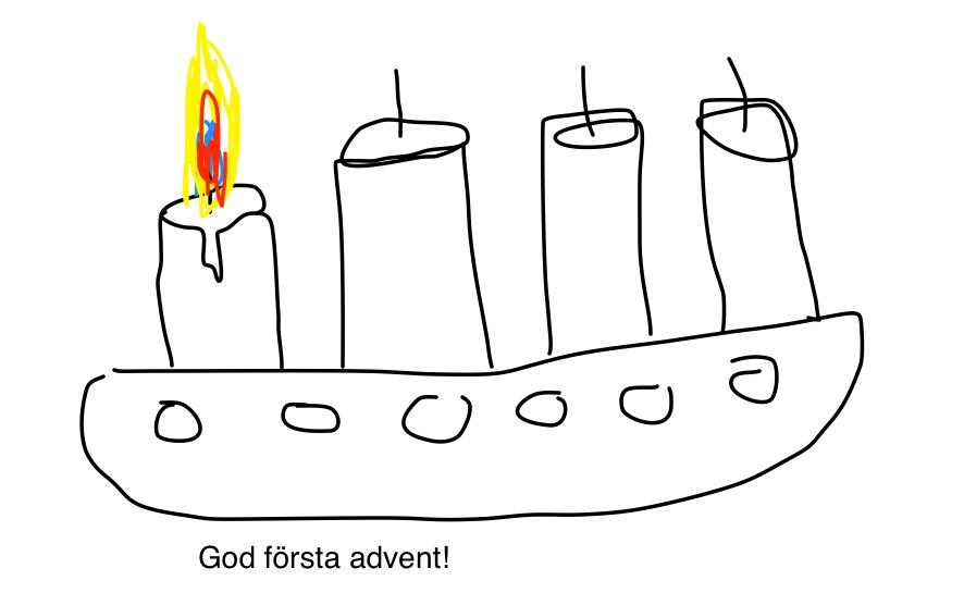 forsta_advent.jpg