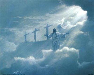 jesus-is-risen-jesus-15237069-400-319.jpg