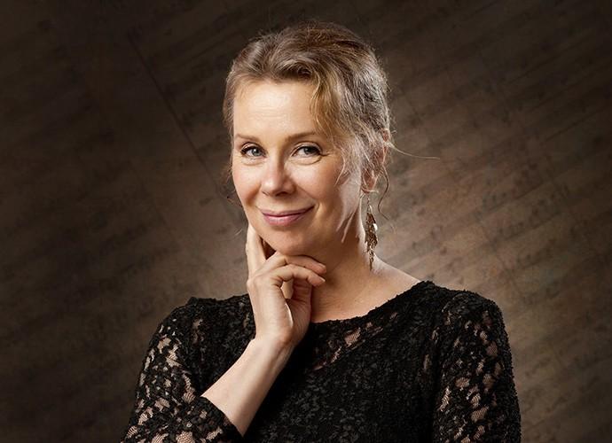 Ann-Sofi Söderqvist