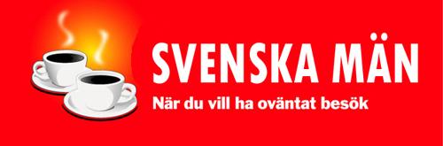 flickvän nätdejtar Varberg