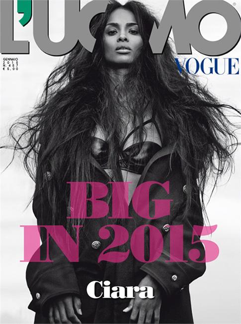 Nicki Minaj suga en stor Dick