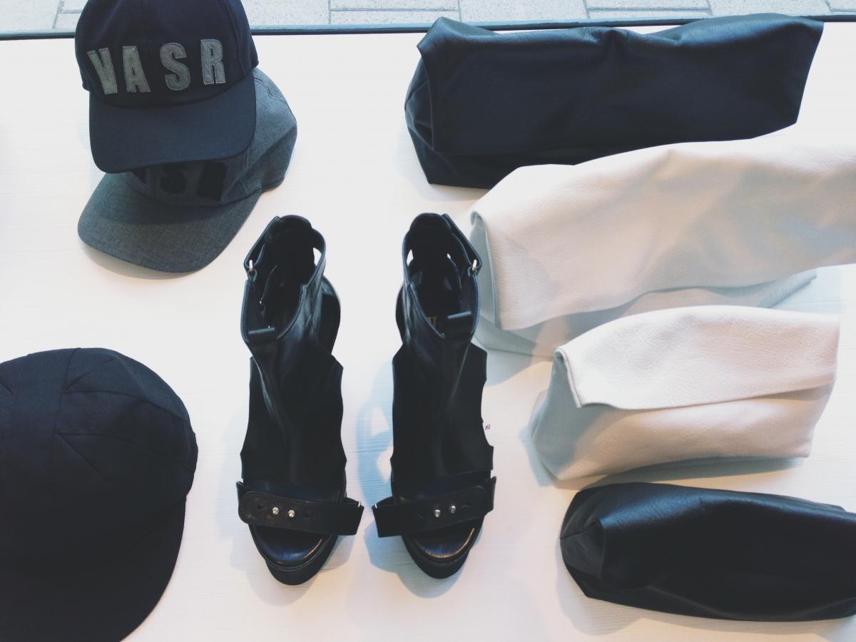 Webb Shoe Repair