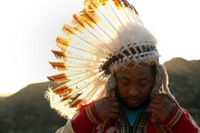 Tribal kön videor trånga fitta och enorma dick
