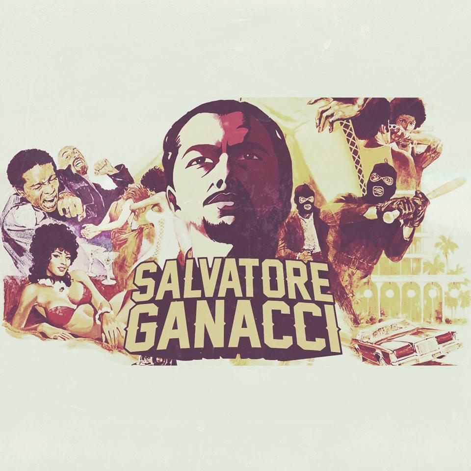 salvatore_gannacci.jpg